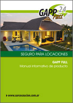 descarga-manual-informativo