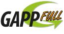 logo_gapplus(130x70)